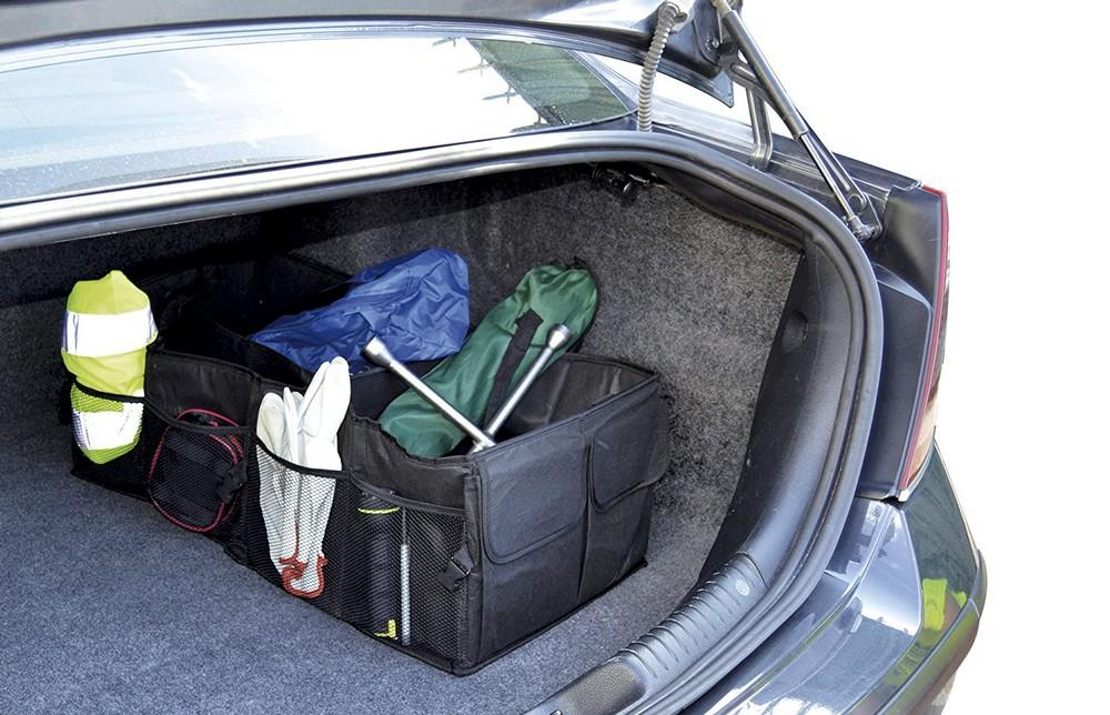 Quels outils avoir dans la voiture ?